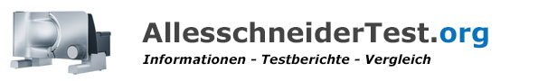 AllesschneiderTest.org - Infos, Test & Vergleich